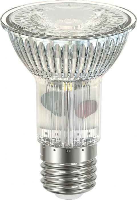 Kohdelamppu Airam 6 W