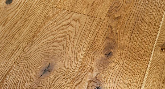 Parketti Parador Eco Balance Oak Soft Texture