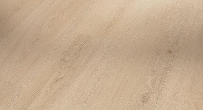 Vinyyli Parador Basic 20 Oak Studioline Sanded