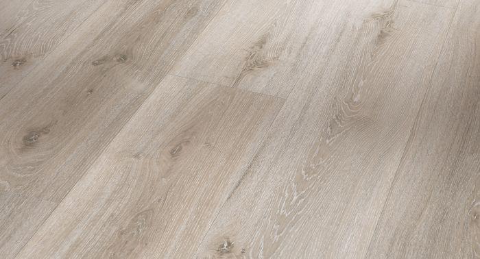 Vinyyli Parador Basic 30 Oak Grey Whitewashed