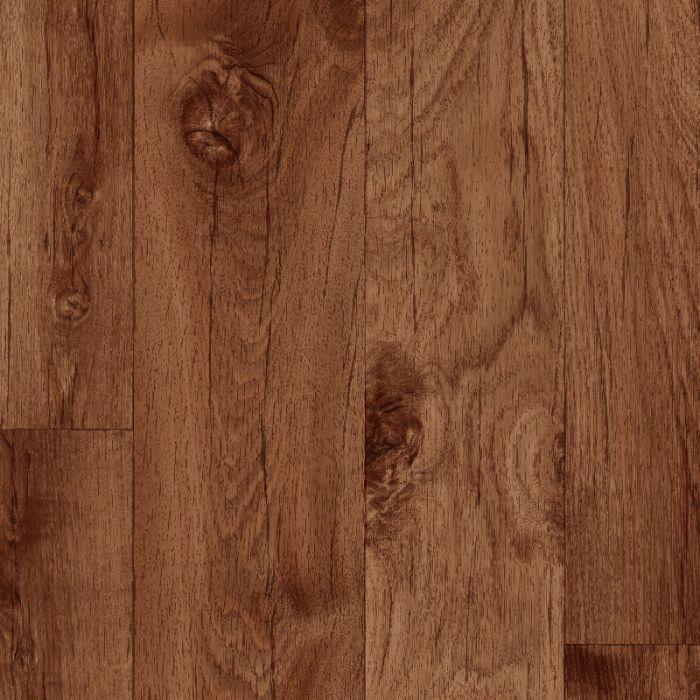 Vinyylimatto Tarkett Essentials 300 Jura Brown 2 m