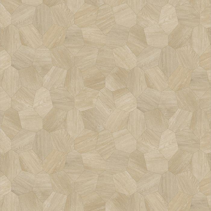 Vinyylimatto Exclusive 300 Diamond Oak Natural 2 m
