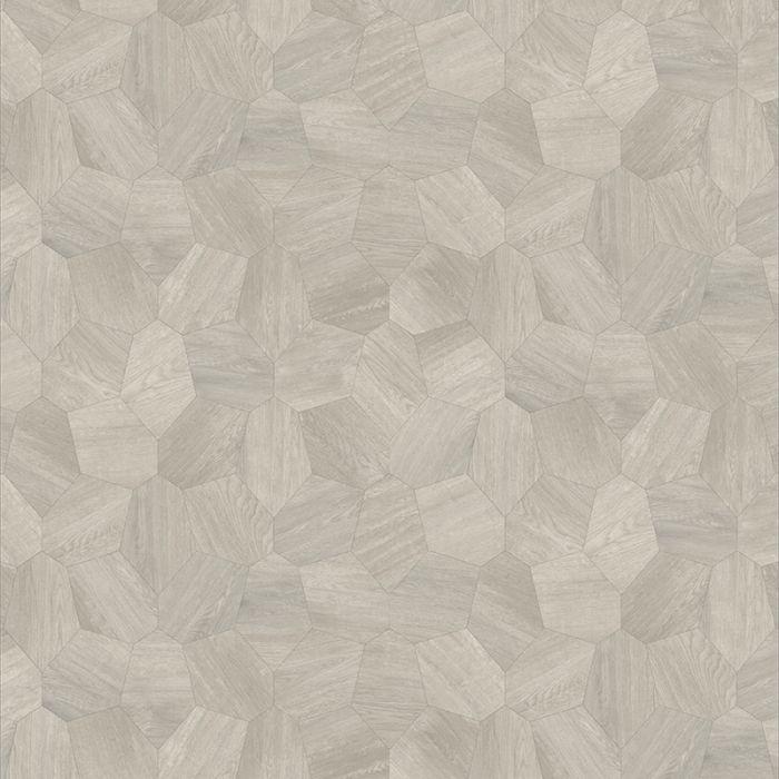 Vinyylimatto Tarkett Exclusive 300 Diamond Oak Grey 3 m