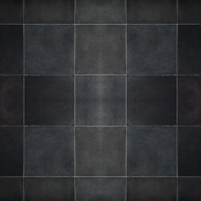 Vinyylimatto Tarkett Essentials 300 Ceylan Noir 4 m