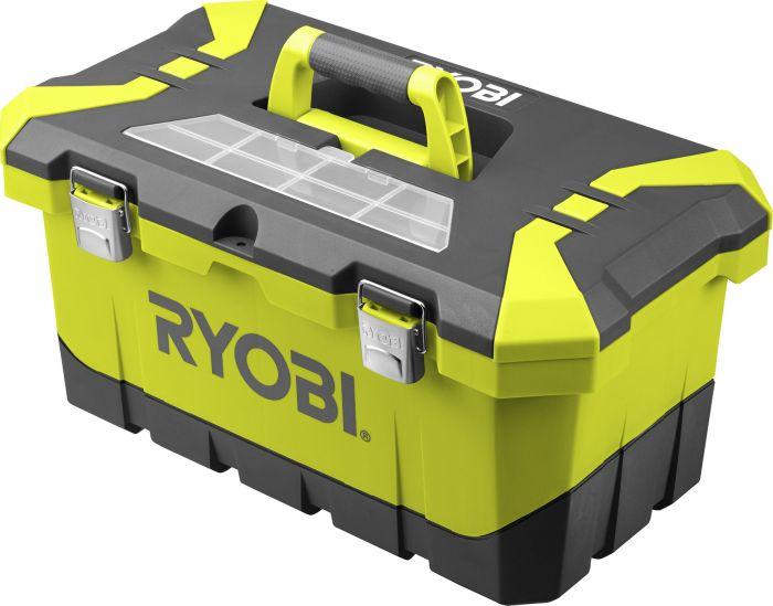 Työkalupakki Ryobi RTB19INCH 19