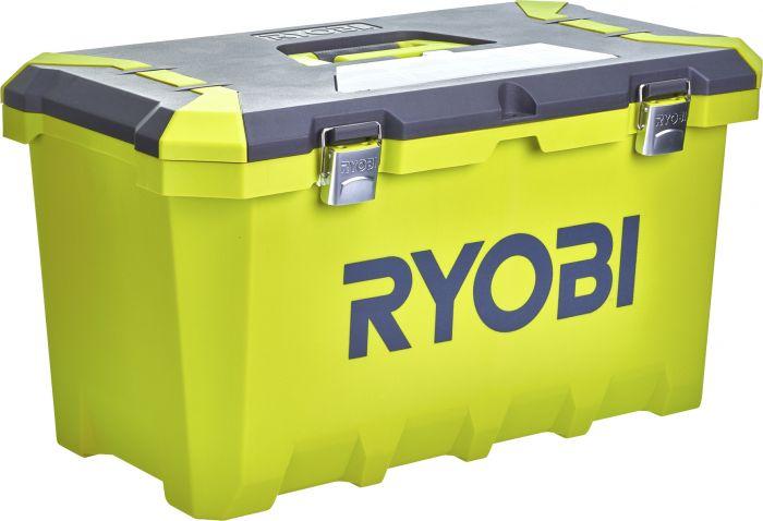 Työkalupakki Ryobi RTB22INCH 22