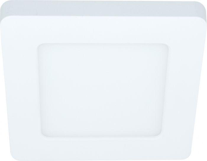 LED-paneeli Harju 6 W