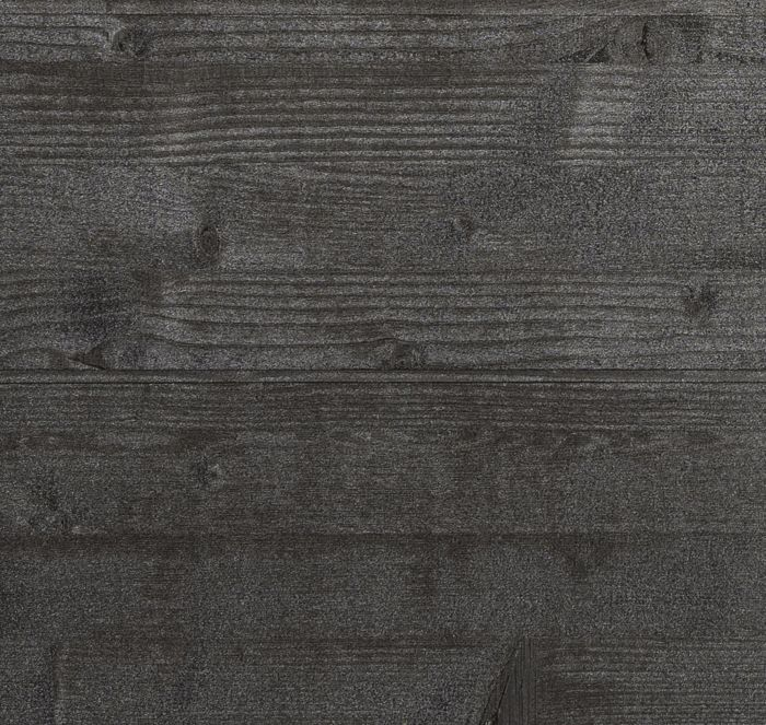 Struktuuri-Paneeli Siparila Helmiäsruskea 15 x 176 x 2350 mm