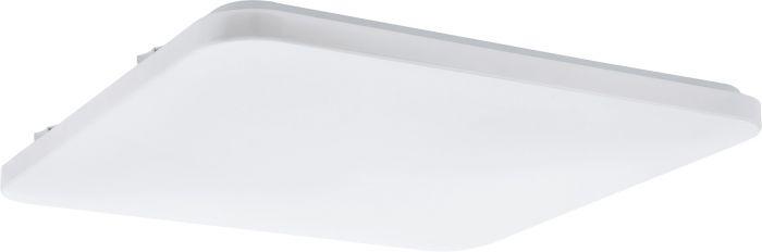 Plafondi Eglo Frania 53 x 53 cm