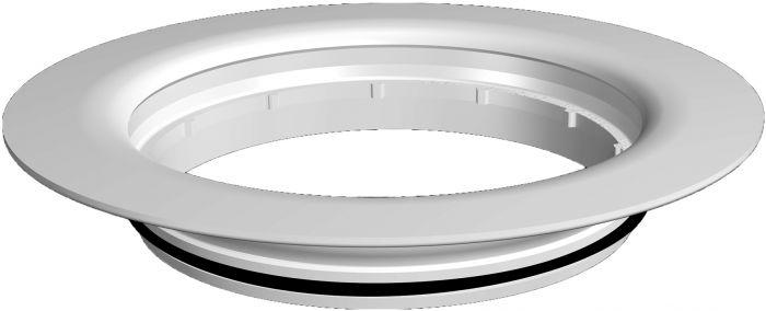 Korotusreangas Uponor Drain 150 13 mm