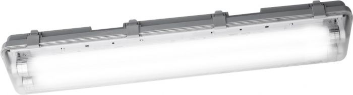 Kattovalaisin Submarine LED 2 x 8 W