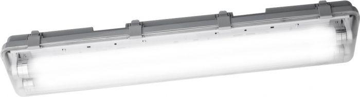 Kattovalaisin Submarine LED 2 x 19 W