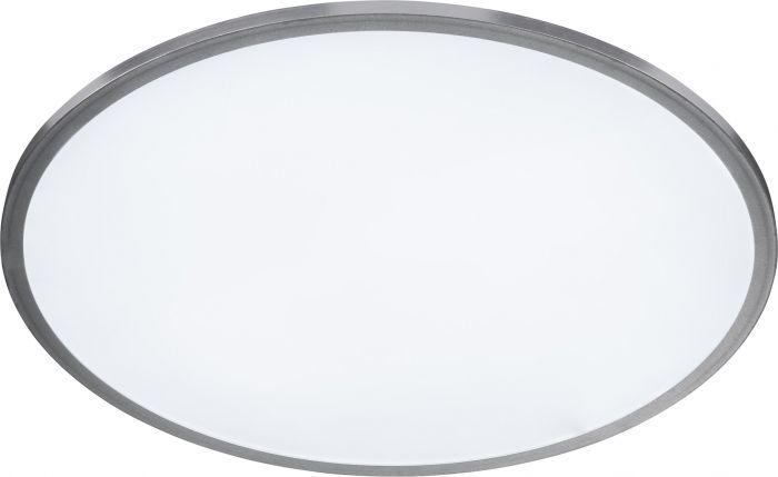 Kattovalaisin Wofi Linox 1-os 40 x 40 cm