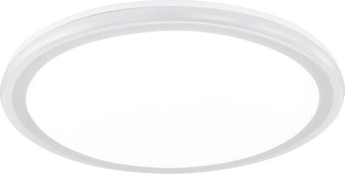Kattovalaisin Wofi Bodo 2-os LED
