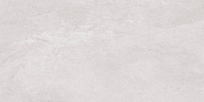 Lattialaatta Alpstone rektifioitu Valkoinen