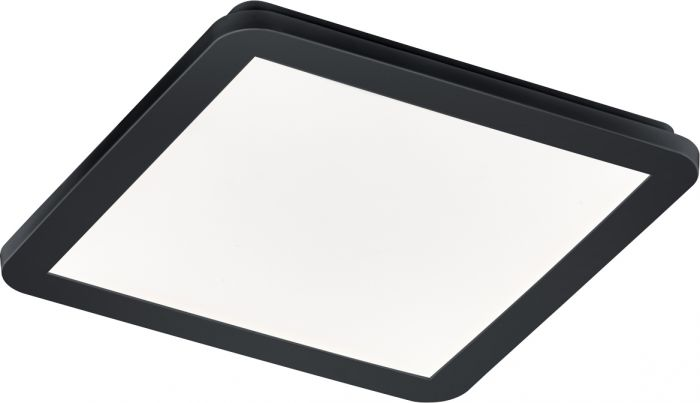 Plafondi Reality Camillus LED 15 W