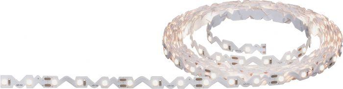 LED-nauhasetti Paulmann Flexled 3D Lämmin valkoinen 10,5 W 5 m