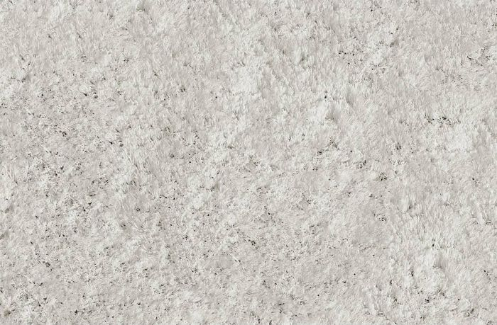 Kylpyhuonematto Pisla Sydney 70 x 120 cm Harmaa