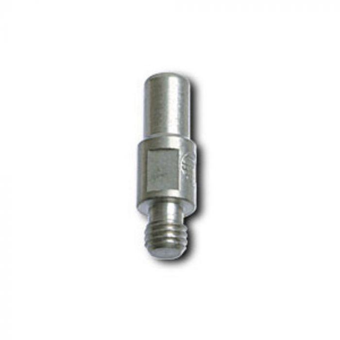 Elektrodi plasmapolttimelle Gys S25K/S35K/S45 10 kpl