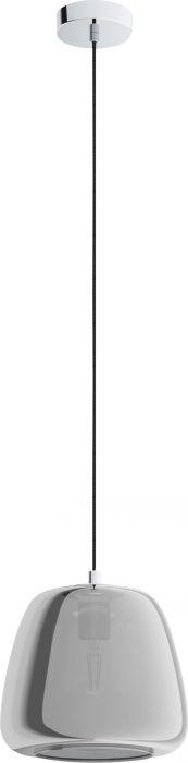 Riippuvalaisin Eglo Albarino Ø 28 cm