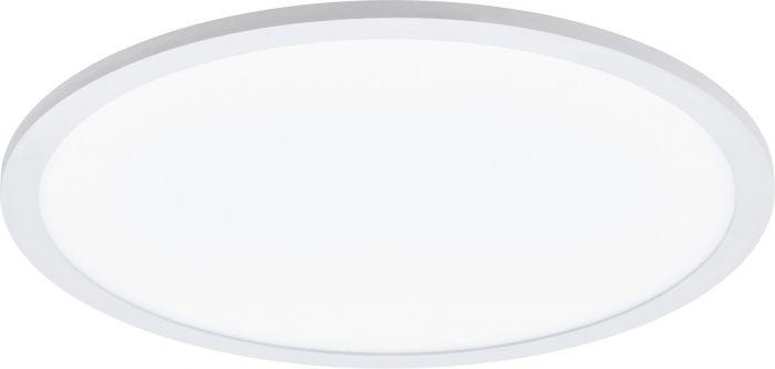 LED-paneeli Eglo Sarsina-A Ø 45 cm