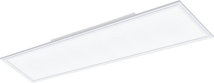 LED-paneeli Eglo Sarsina-A 120 x 30 cm