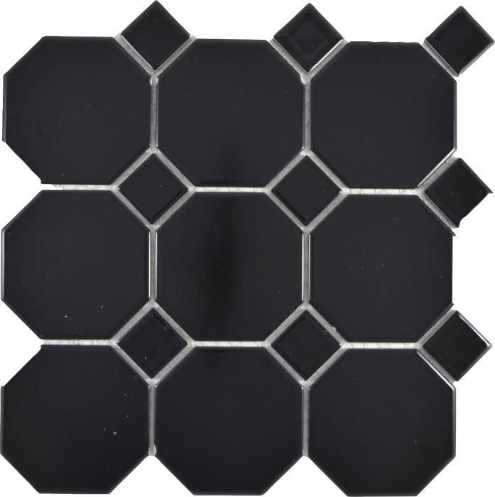 Mosaiikki Octa