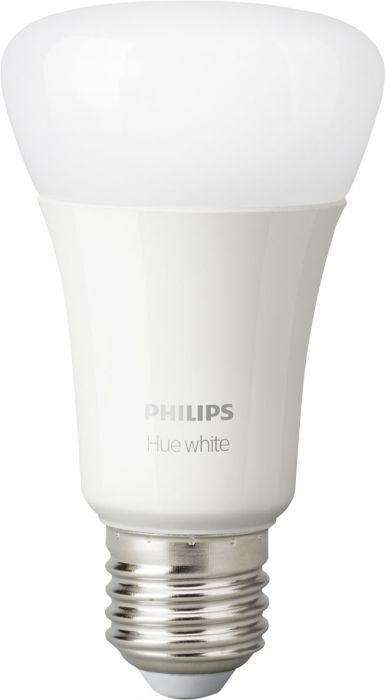 Älylamppu Philips Hue White 2 kpl