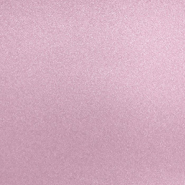 Kuitutapetti Pixie Dust Pink