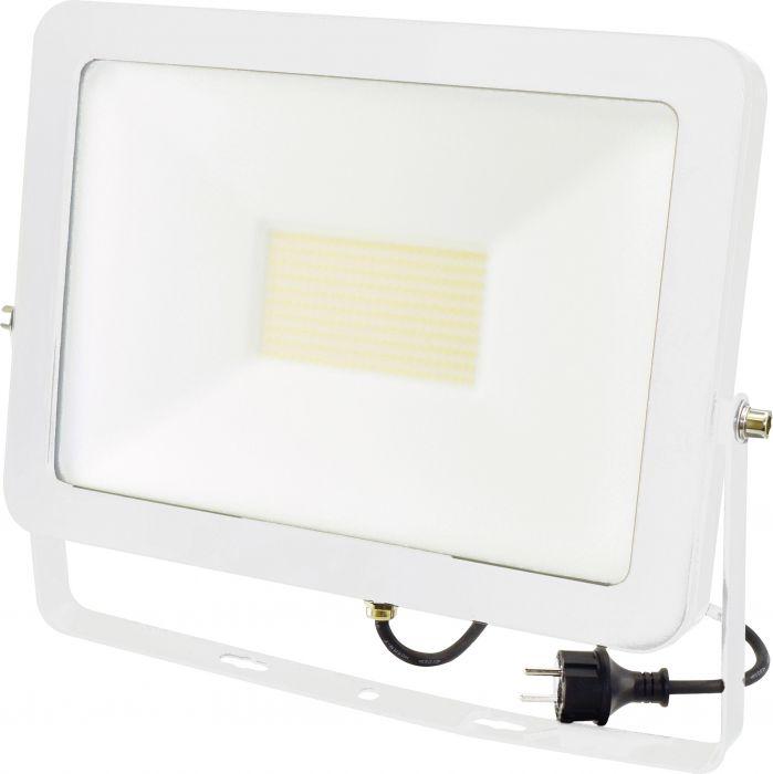 LED-valonheitin Harju Classic Valkoinen