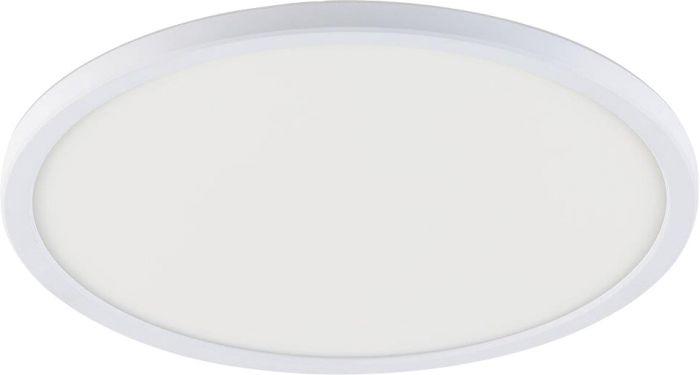 LED-Paneeli Oja Ø 29 cm