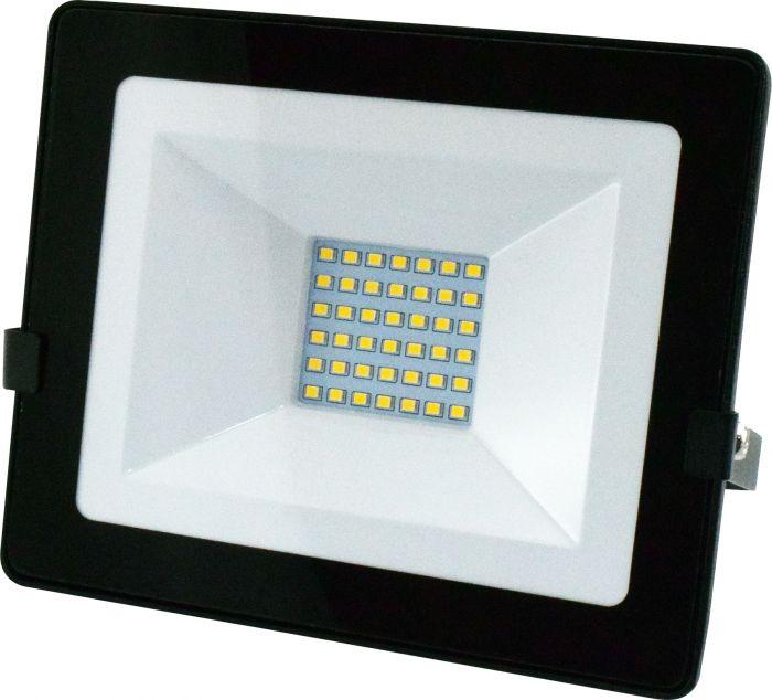 LED-valonheitin ElectroGEAR Promo 10 W
