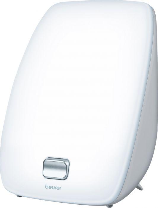 Kirkasvalolamppu Beurer TL41
