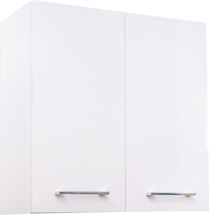 Säilytyskaappi SÄKA60Y 60 cm valkoinen
