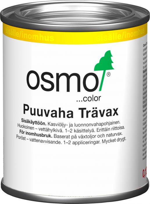 Puuvaha Osmocolor 3116 Savi