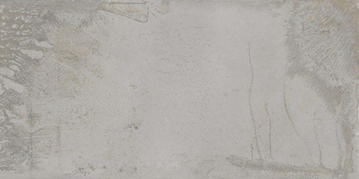 Lattialaatta Oxyd Harmaa 30 x 60 cm