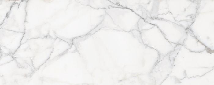 Seinälaatta Carrara Bianco 20 x 50 cm