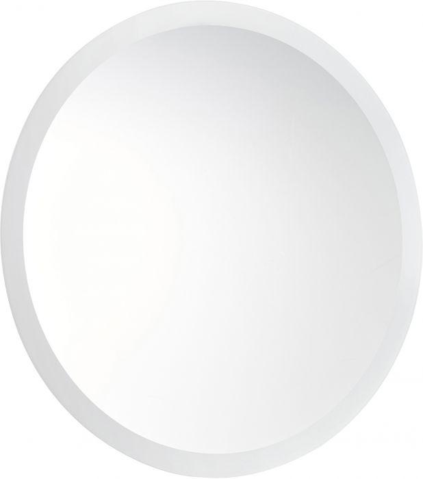 Valopeili Tammiholma Preston LED 80 cm
