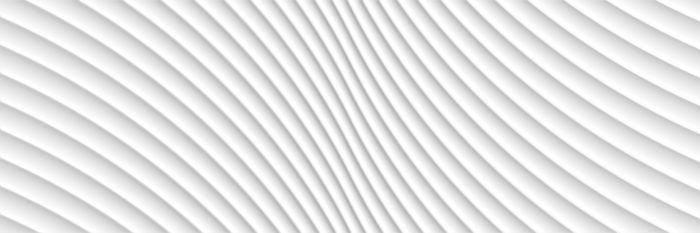 Seinälaatta Azteca Unik R90 Dunes valkoinen 30 x 90