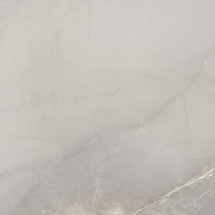 Lattialaatta Azteca Passion LUX 60 harmaa 60 x 60