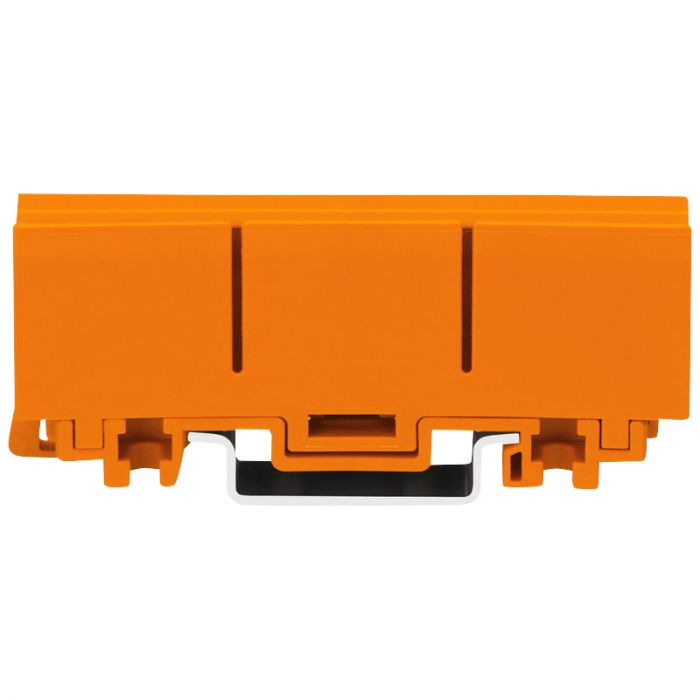 Kiskotarvike 2273-500 Wago 2273-sarjan Adapteri