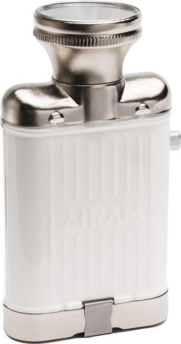 Taskulamppu Airam Retro 3W LED Valkoinen