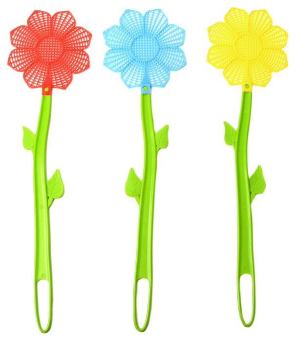 Kärpäslätkä kukka