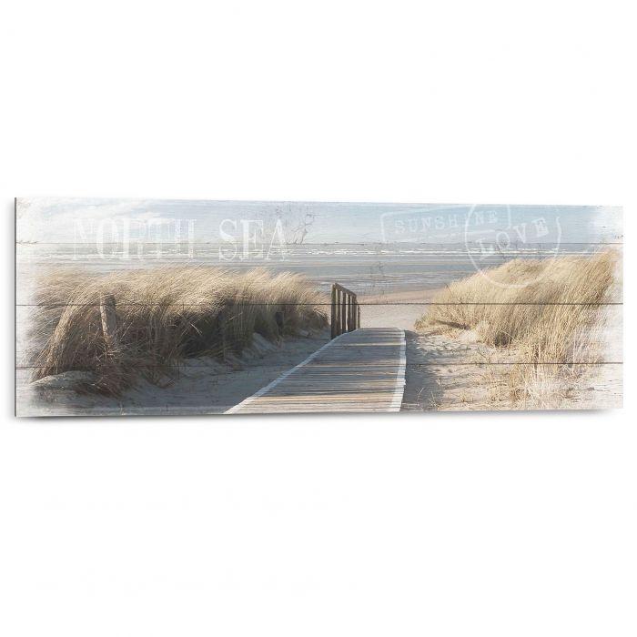 Sisustustaulu Reinders Dunes 30x90 cm