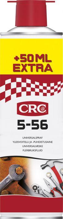 Monitoimiaine CRC 5-56 200 + 50 ml