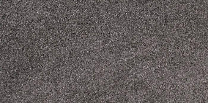 Lattialaatta Block Tummanharmaa 30 x 60 cm
