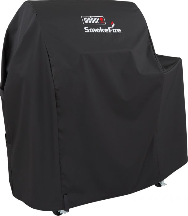 Suojapeite Weber Premium Smokefire EX4 GBS
