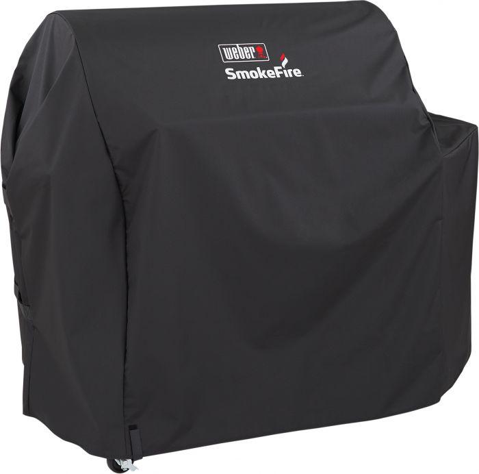 Suojapeite Weber Premium Smokefire EX6 GBS