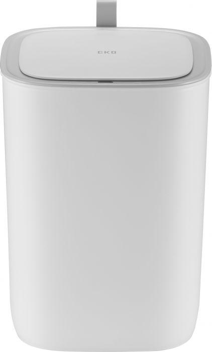 Eko Morandi Smart Sensor 12 l Valkoinen