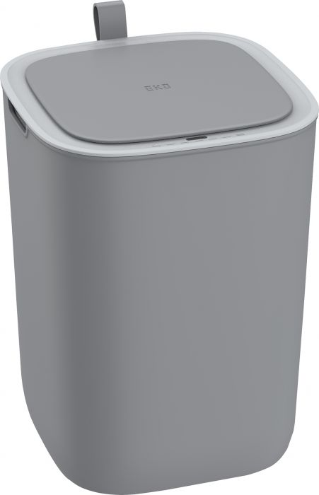 Eko Morandi Smart Sensor 12 l Harmaa